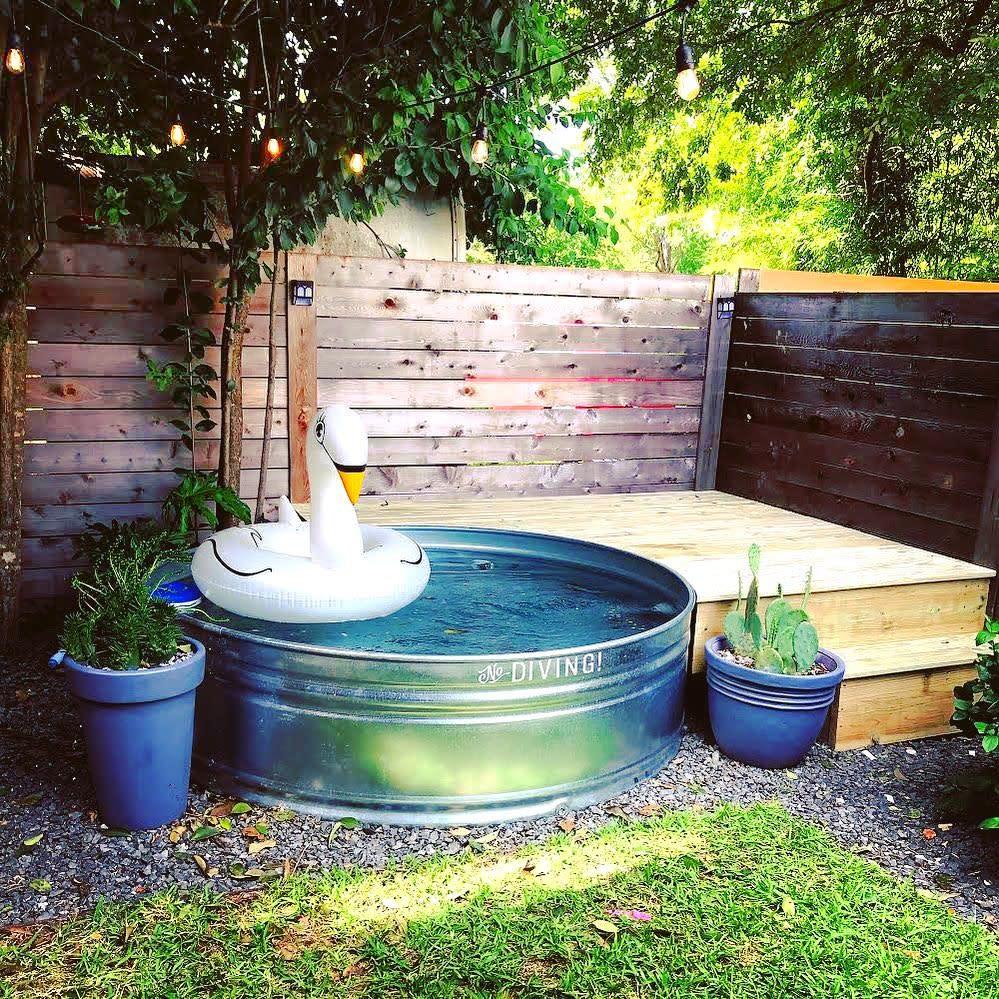 small-stock-tank-pool-ideas-stocktanksocialclub