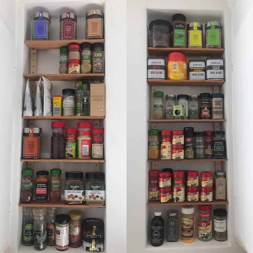 spice-rack-storage-ideas-therocketscientess-6232589