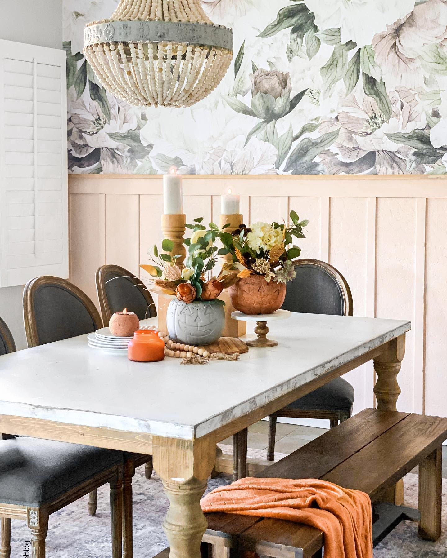 table-fall-decorating-ideas-lollyjaneblog