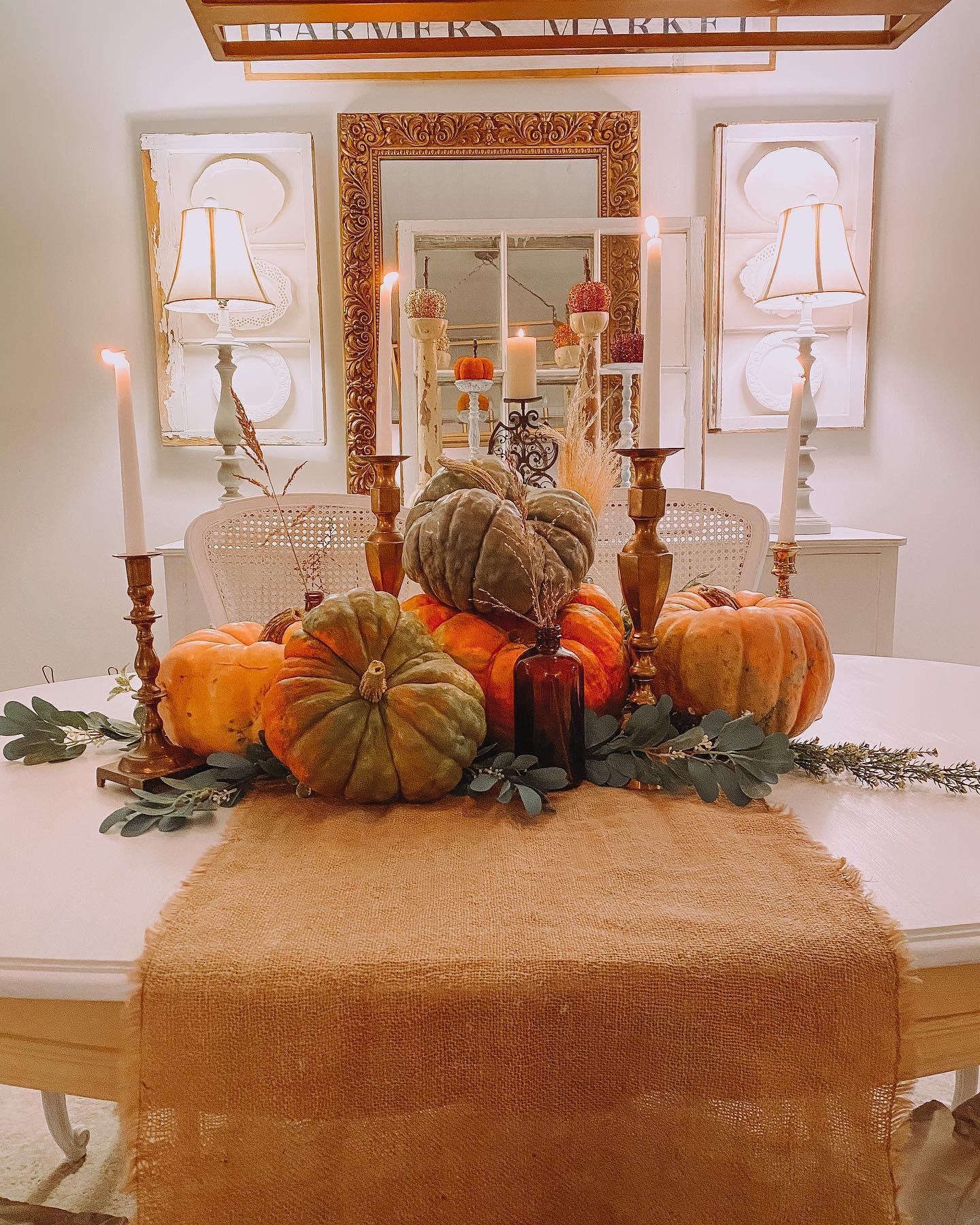 table-fall-decorating-ideas-sweetlittlesmithfarm