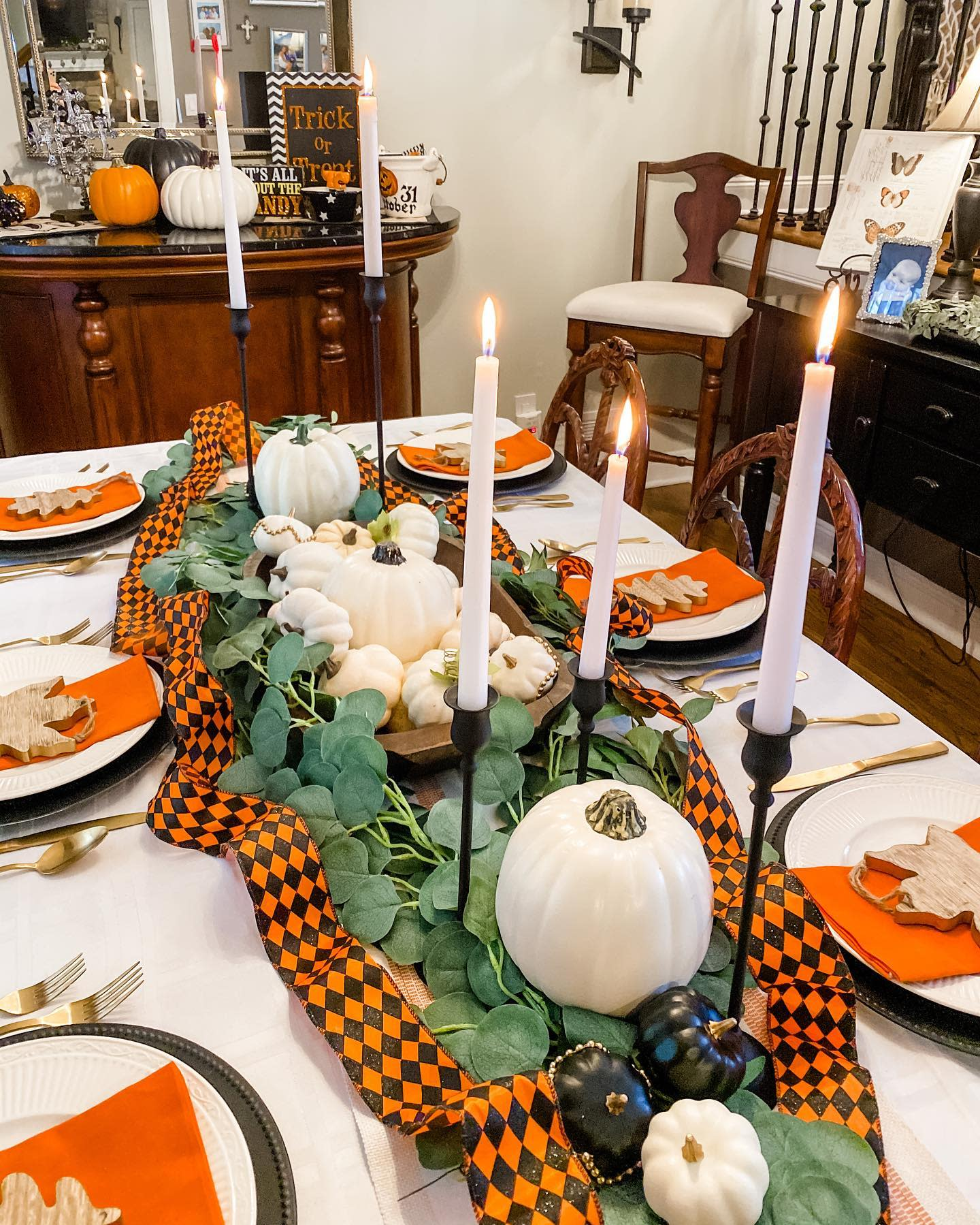 table-fall-decorating-ideas-thehouseonbirchwood