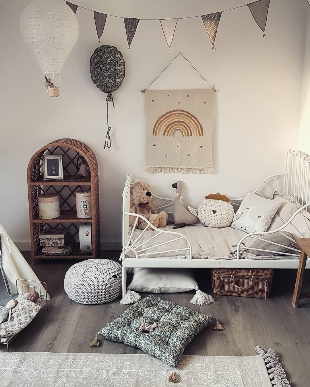 vintage-aesthetic-room-ideas-lilu-len