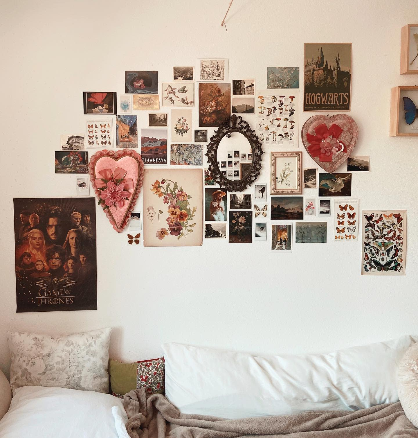 vintage-aesthetic-room-ideas-sunsetsntears