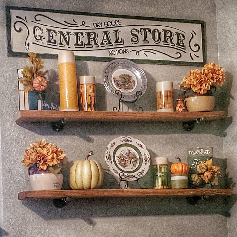 vintage-fall-decorating-ideas-thathomeonhollyhills