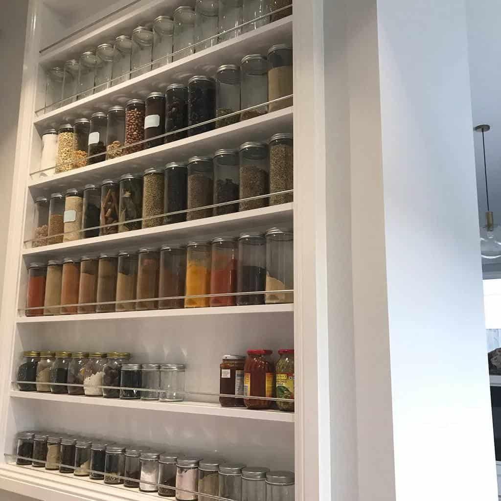 wall-spice-rack-ideas-happysurfingbird-4033562