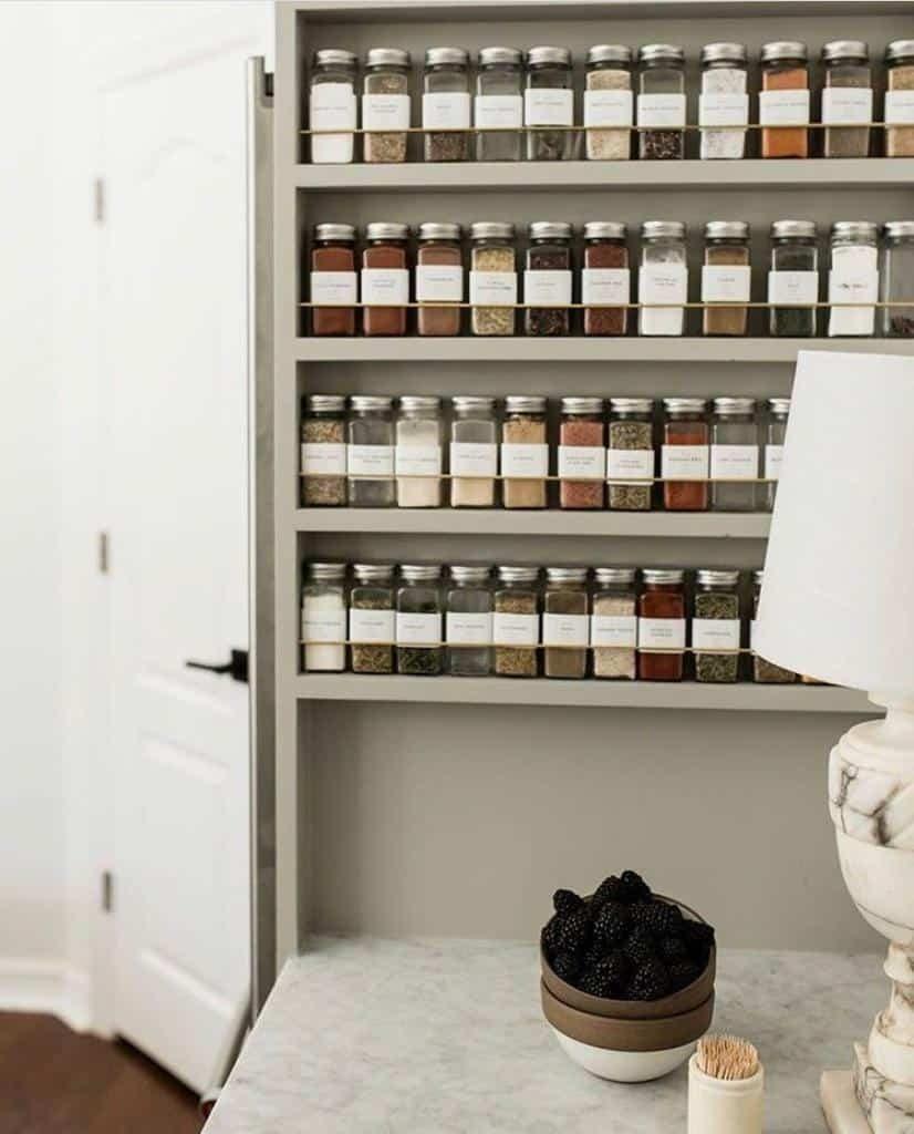 wall-spice-rack-ideas-rellie101-4929792