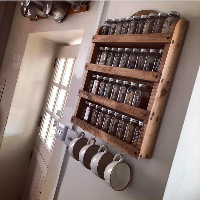 wood-spice-rack-ideas-woodenulike-7788744