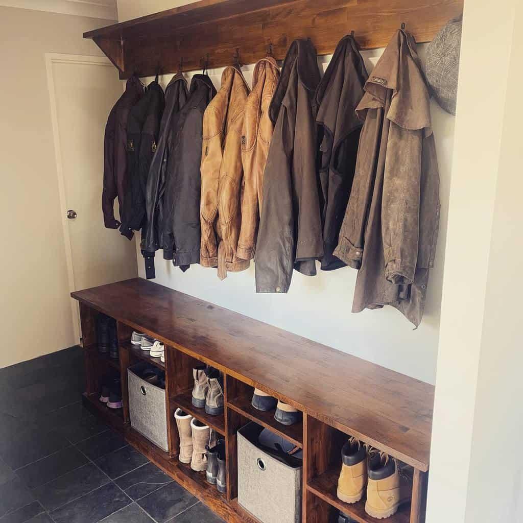 wooden-shoe-storage-ideas-bearyleyden-7501829