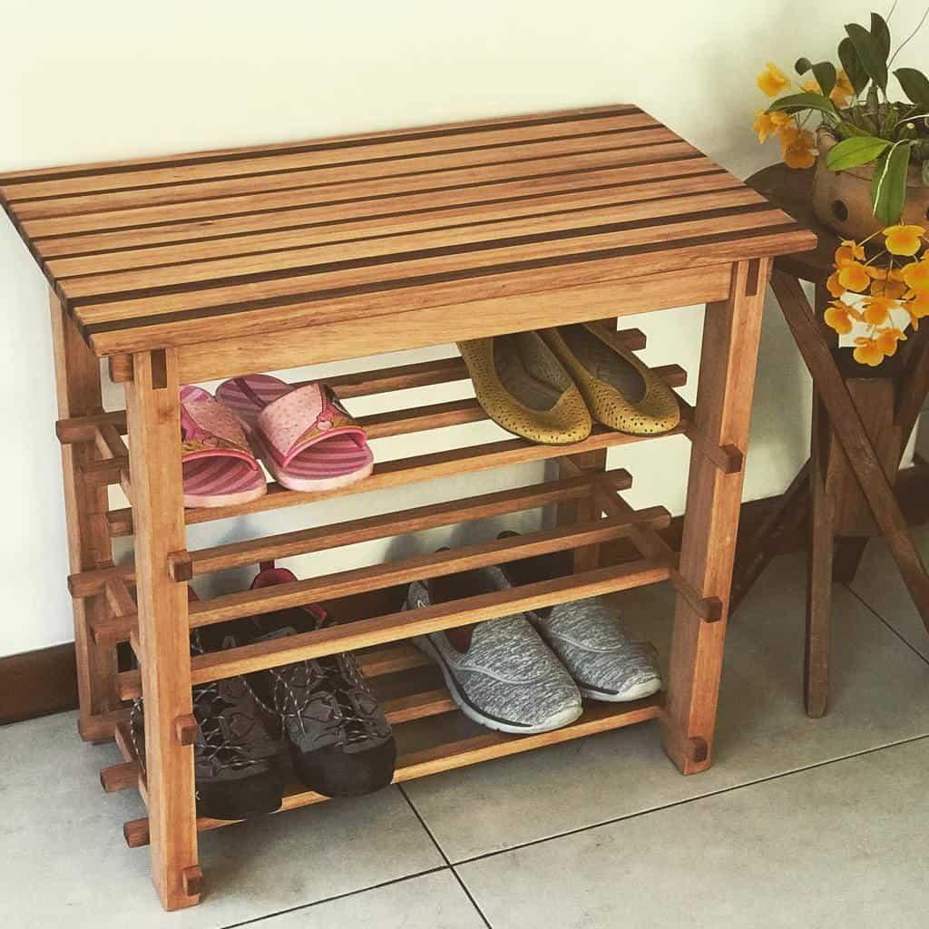 wooden-shoe-storage-ideas-bernardo-o-loureiro-8965401