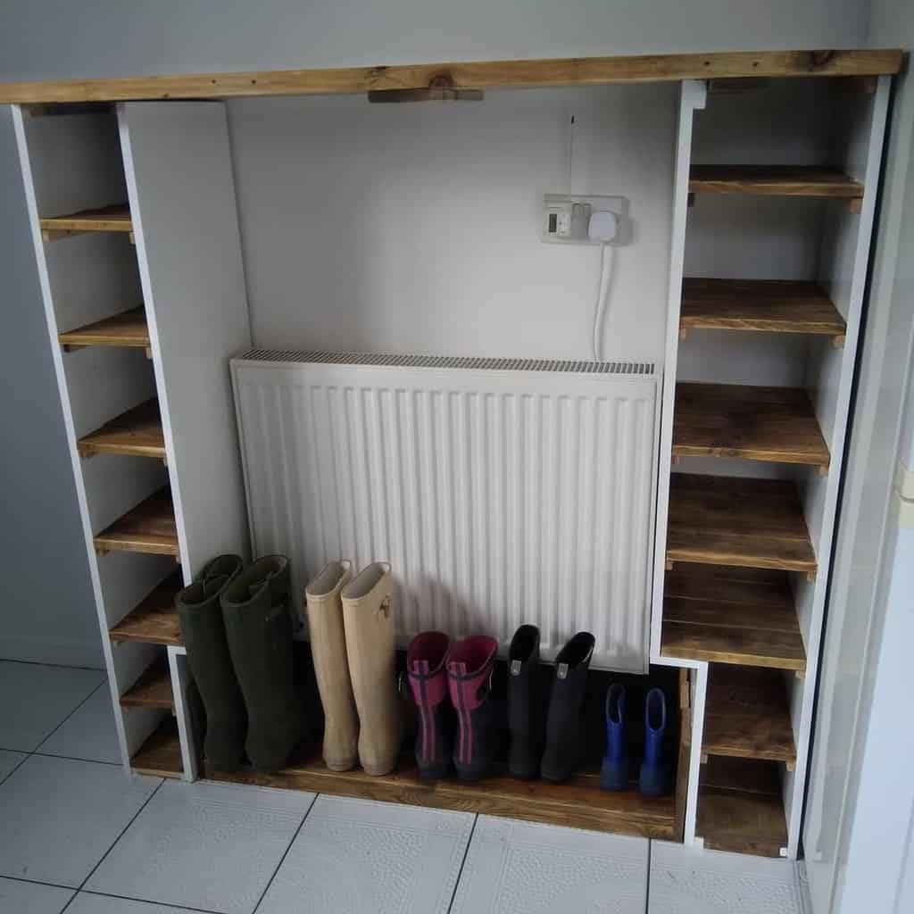wooden-shoe-storage-ideas-remadeinnorfolk-9253591