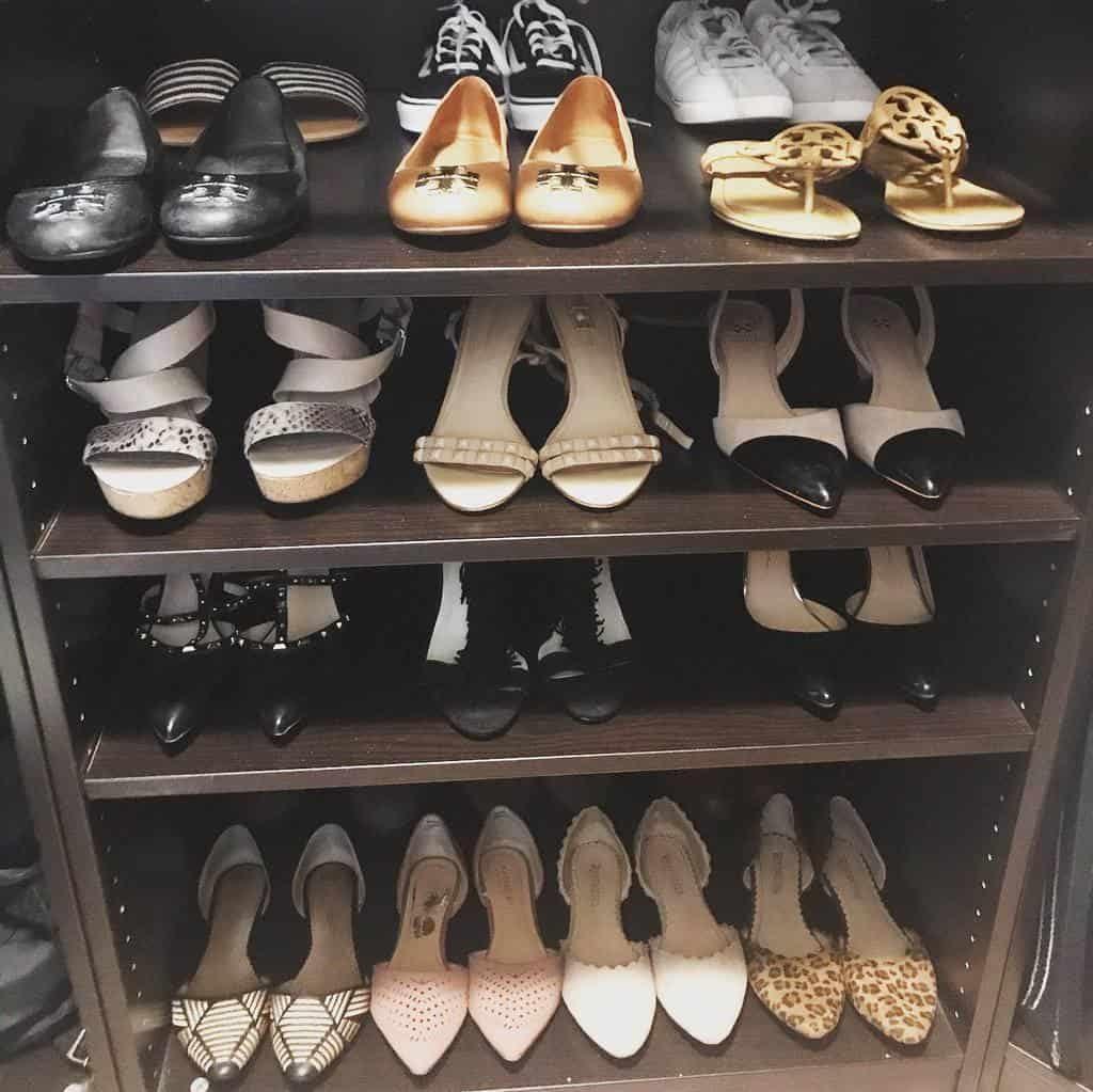 wooden-shoe-storage-ideas-thesimplifiedhome_lvc-6978141