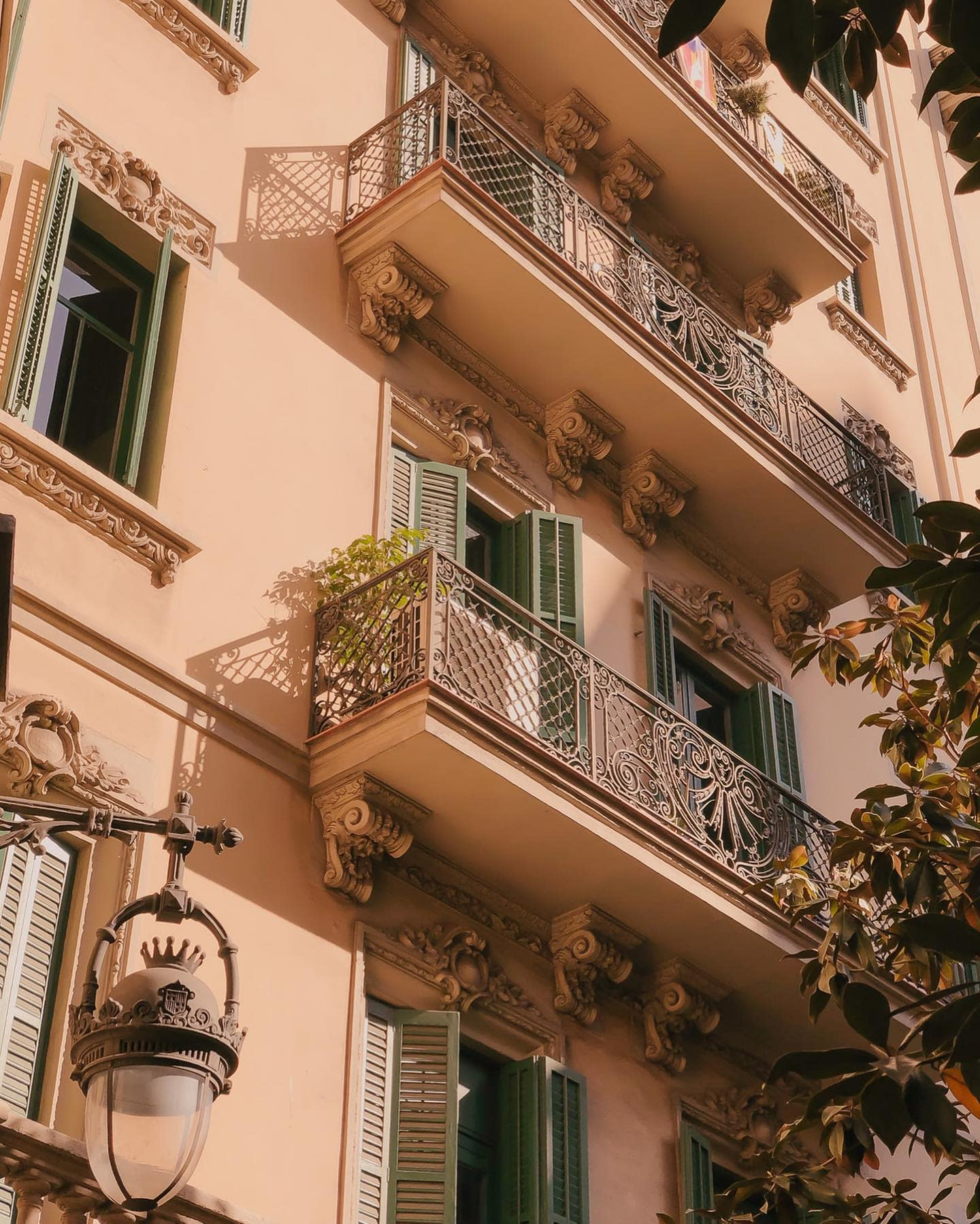 Railings Balcony Ideas -xxzona.rs