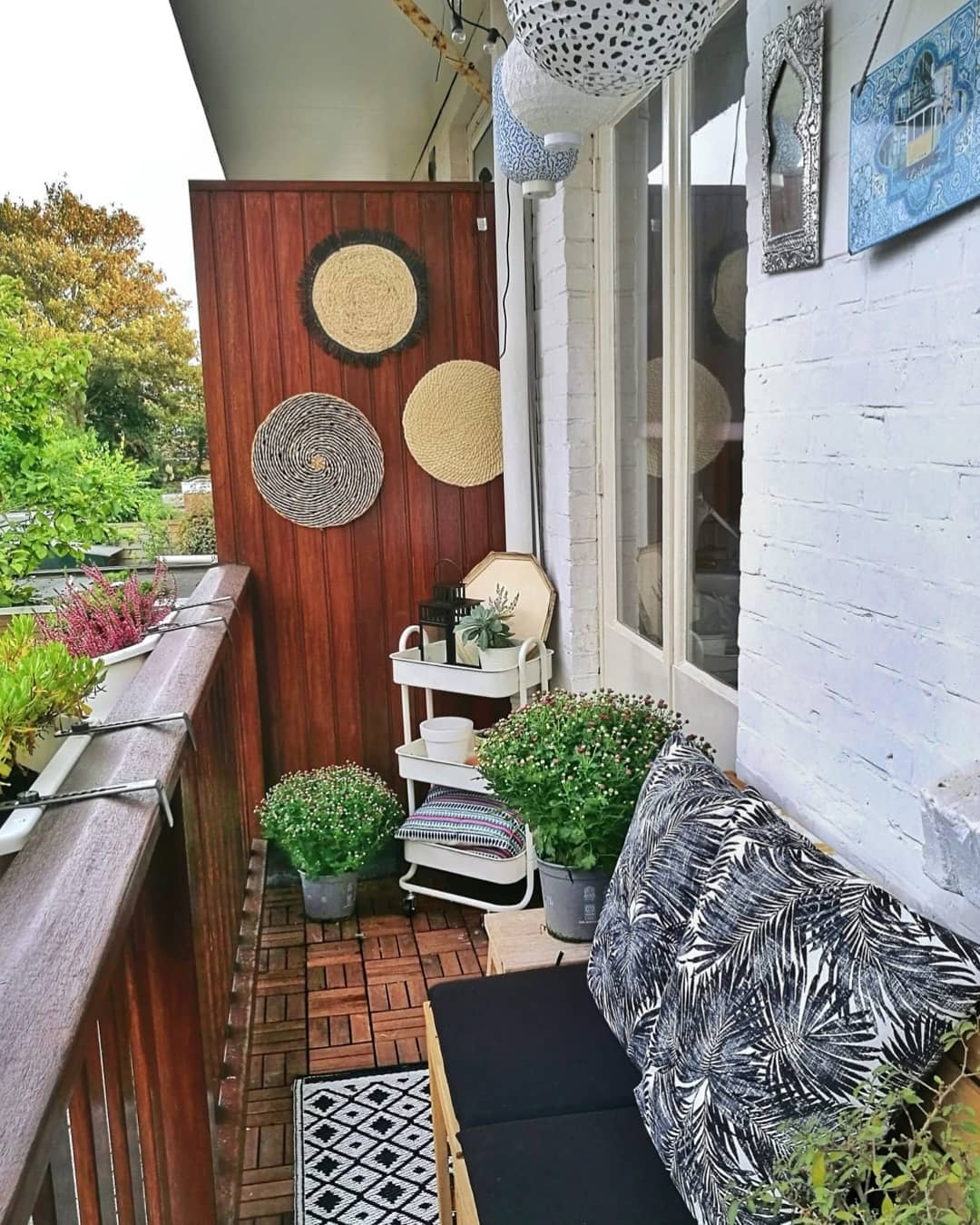 Small Balcony Ideas -lifeinstyle_nd