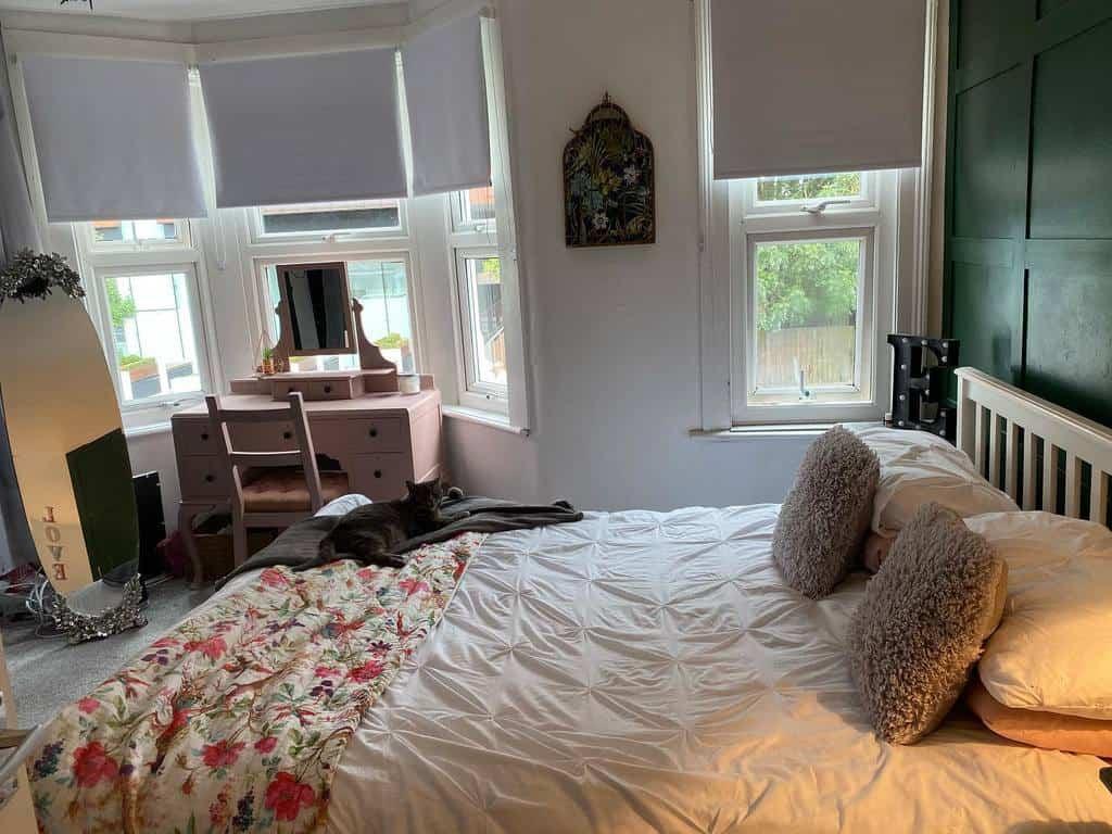 Bedroom Bay Window Ideas -mid_terrace_victorian