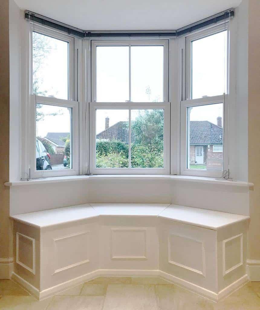 Bench Bay Window Ideas -myloyallens