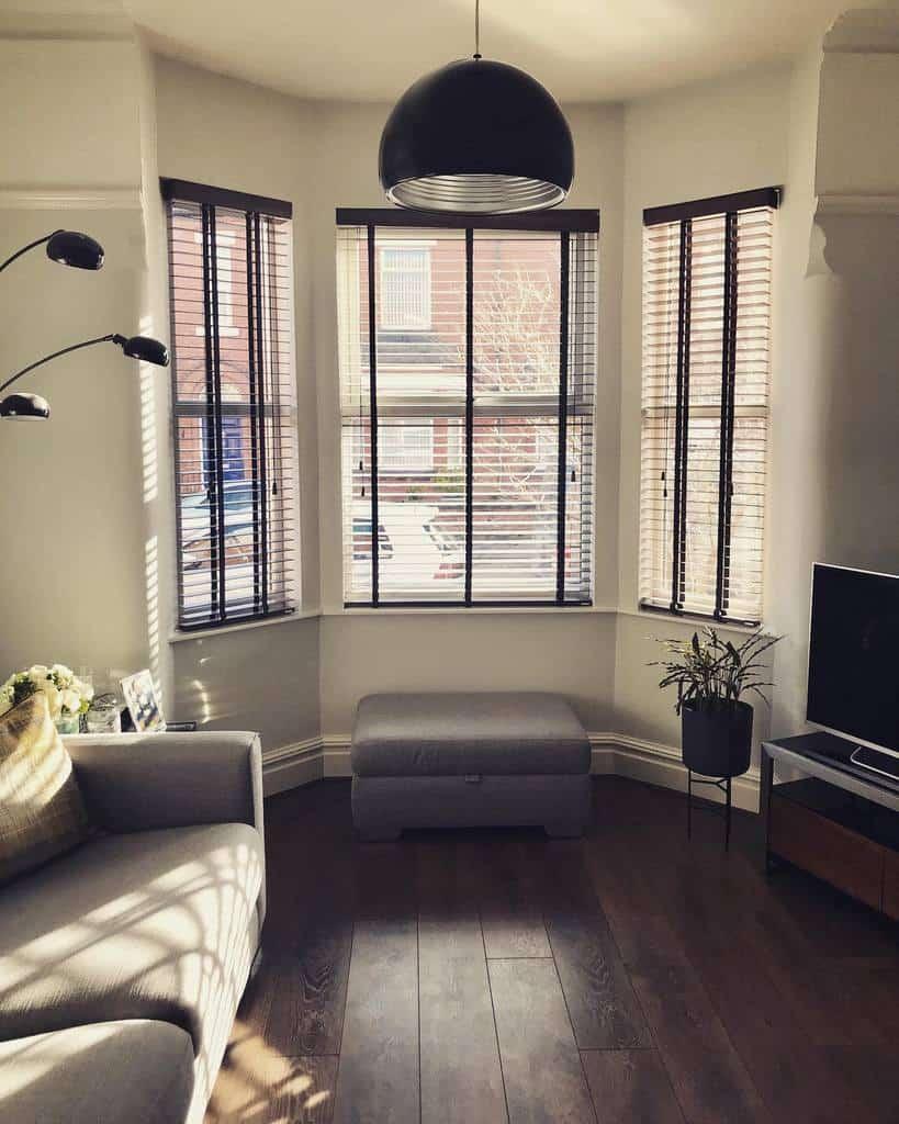 Blinds Bay Window Ideas -house_in_the_heath