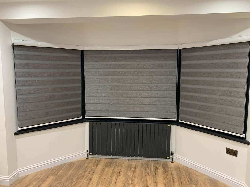 Blinds Bay Window Ideas -lara_blinds_interiors