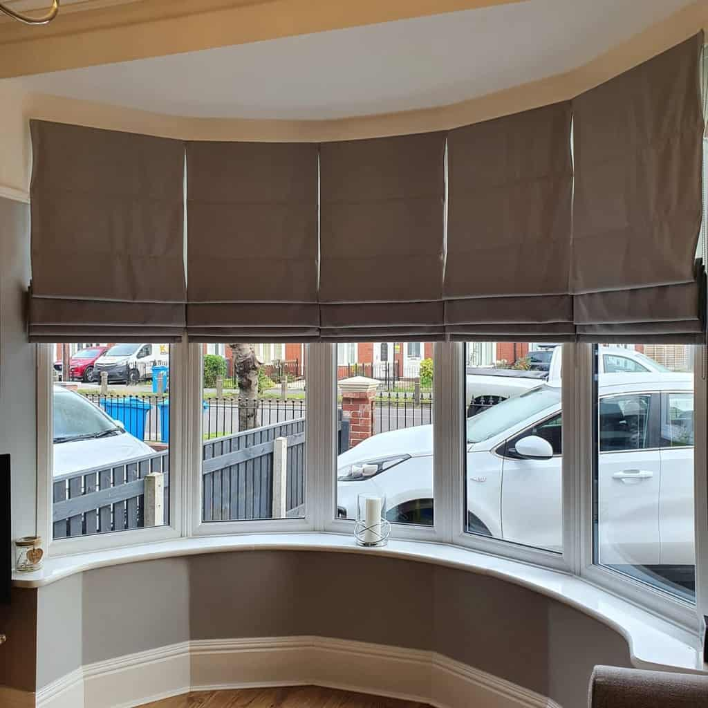 Blinds Bay Window Ideas -our_1930s_green_renovation