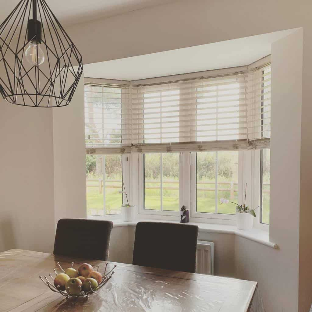 Blinds Bay Window Ideas -wilcox_homely_house