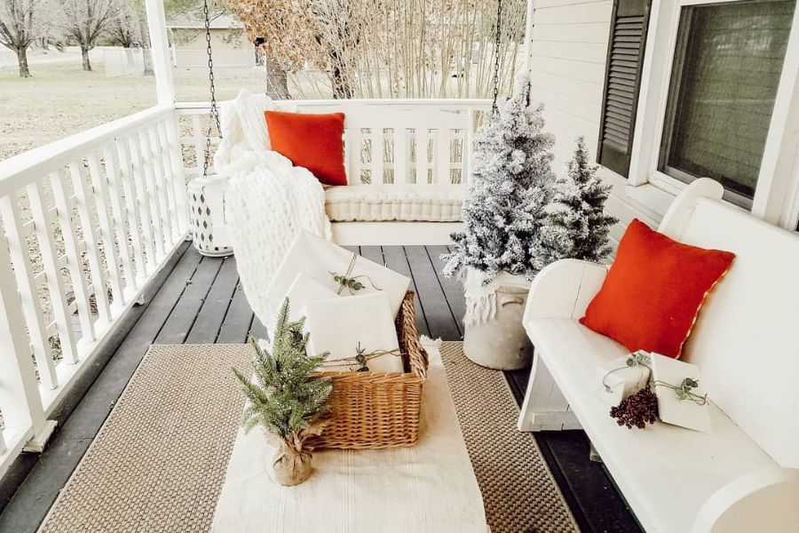 The Top 53 Christmas Decorating Ideas