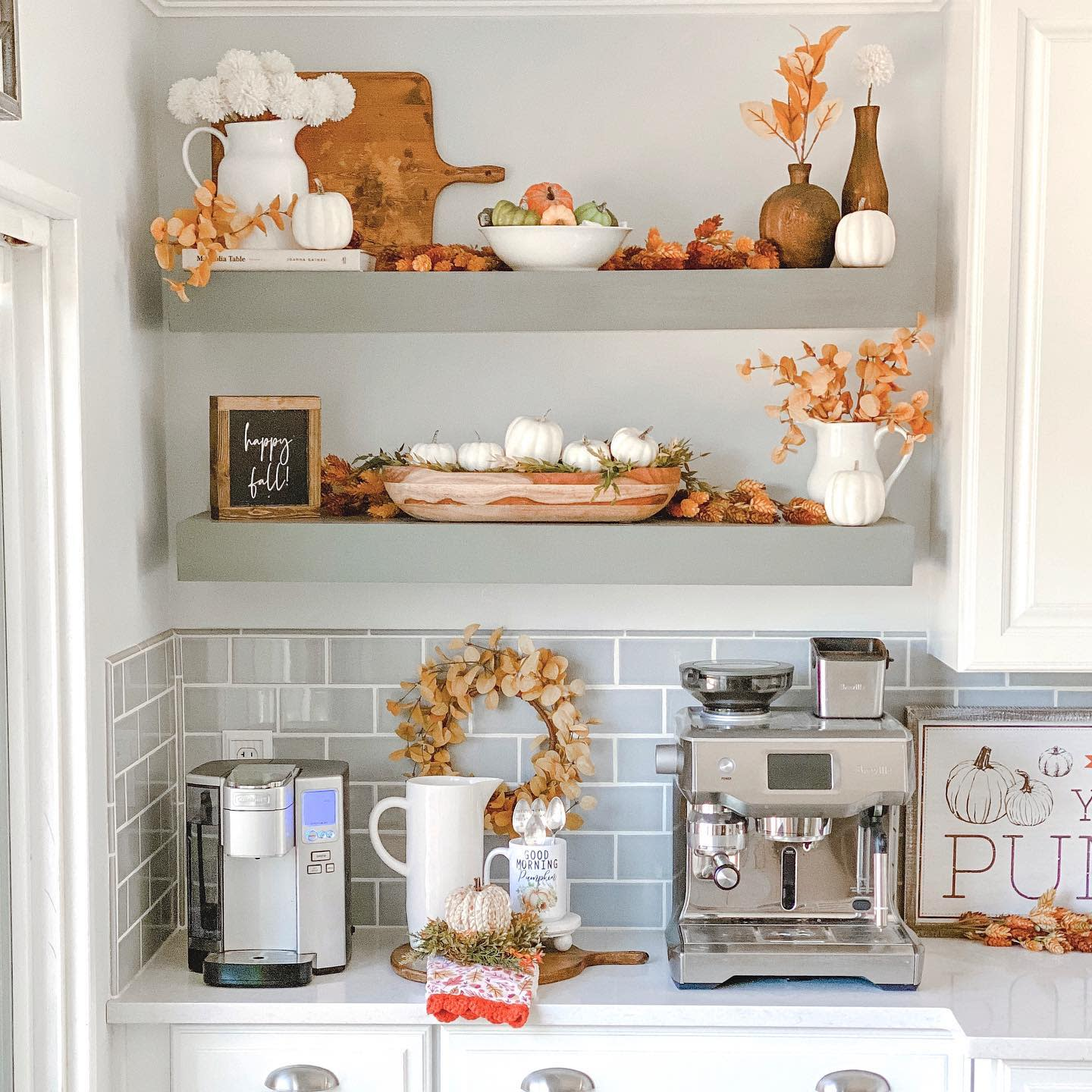 The Top 78 Coffee Station Ideas