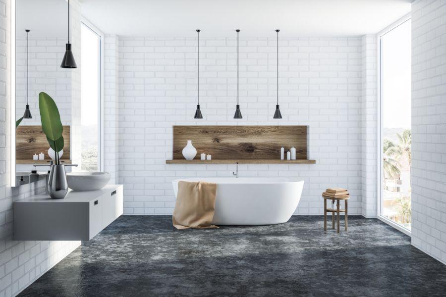 The Top 44 Cheap Flooring Ideas
