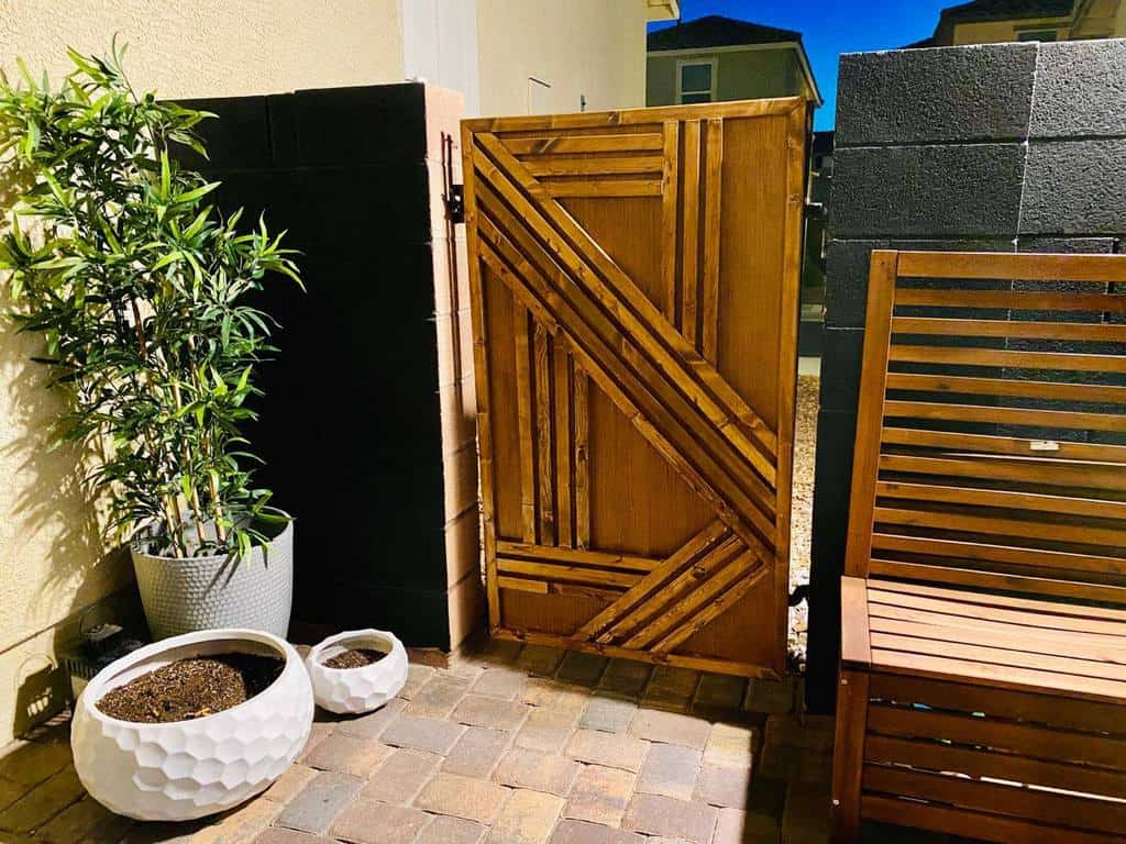Deck Outdoor Privacy Screen Ideas -lee_anne_n
