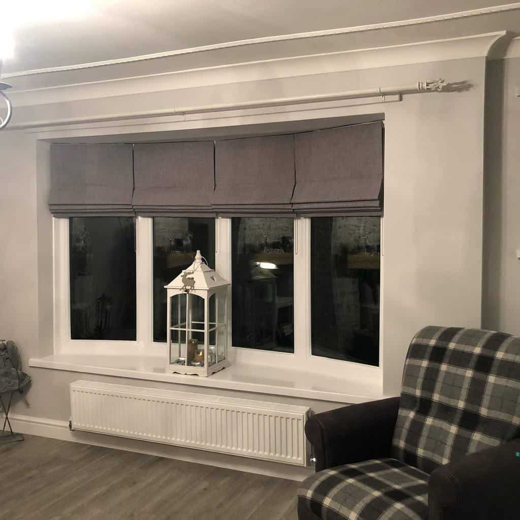Design Bay Window Ideas -curtainspelmets