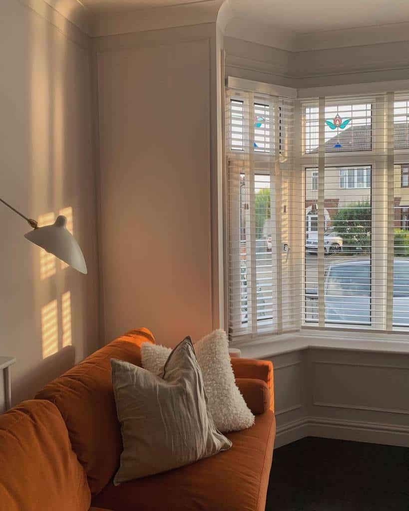 Design Bay Window Ideas -harburyhouse