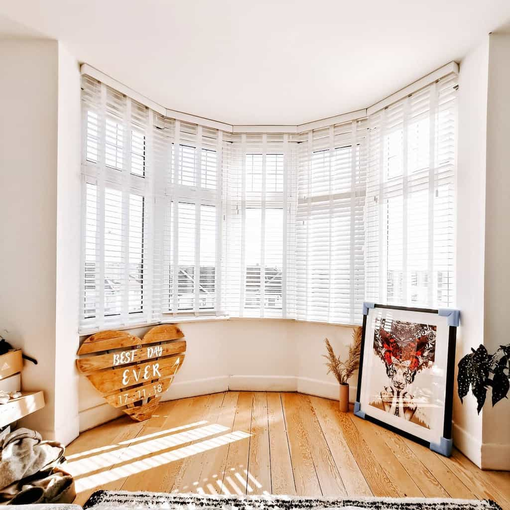 Design Bay Window Ideas -our_greenhouse_reno