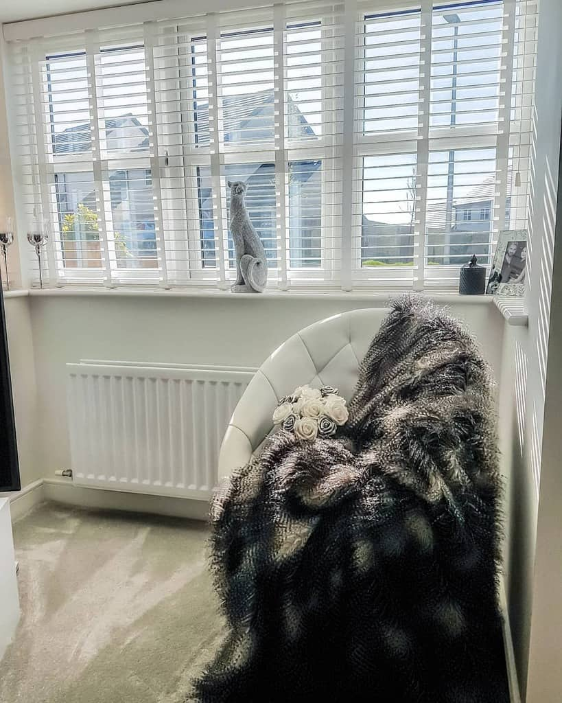 Design Bay Window Ideas -the.home.of.grey