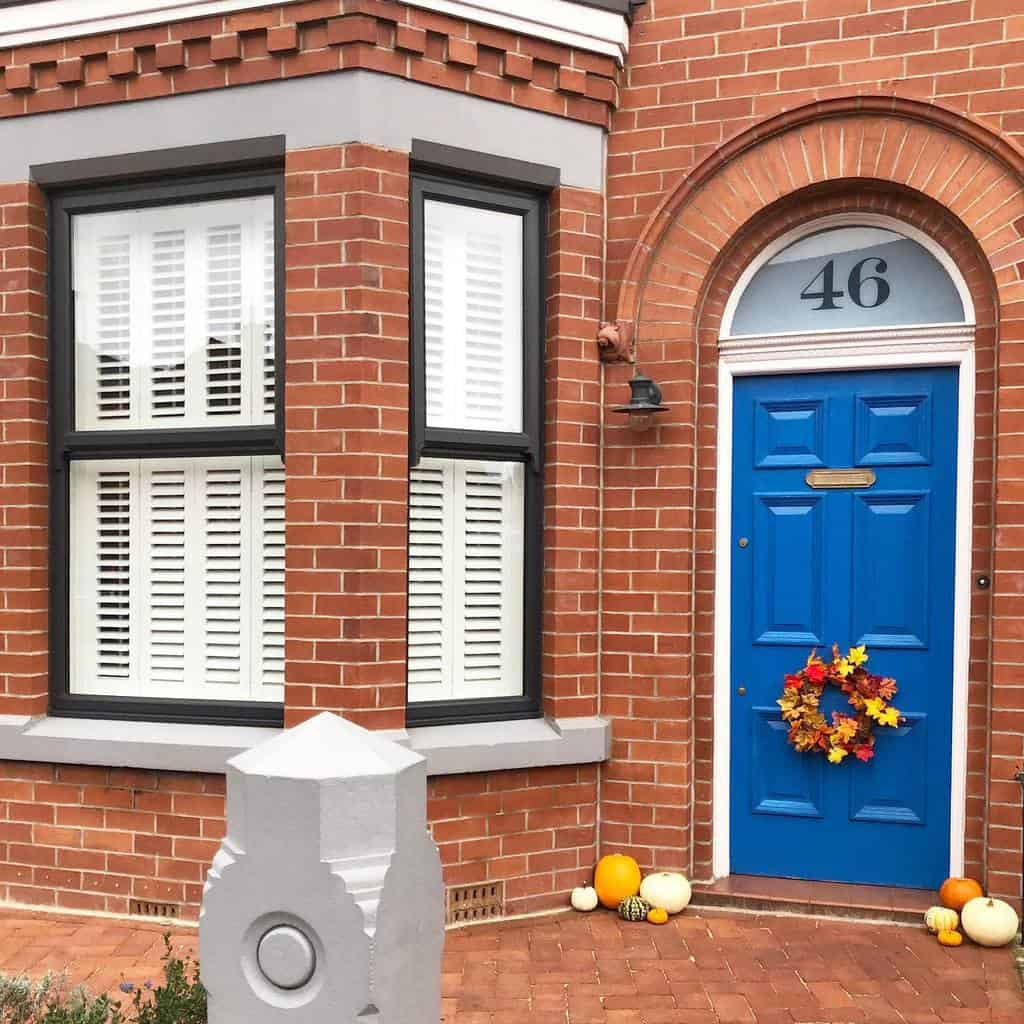 Exterior Bay Window Ideas -victorianterracerenovation