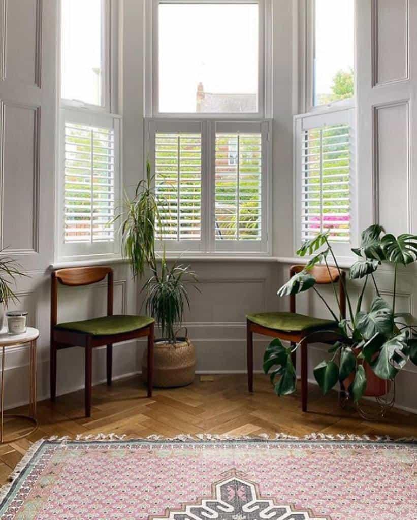 Living Area Bay Window Ideas -overatno15