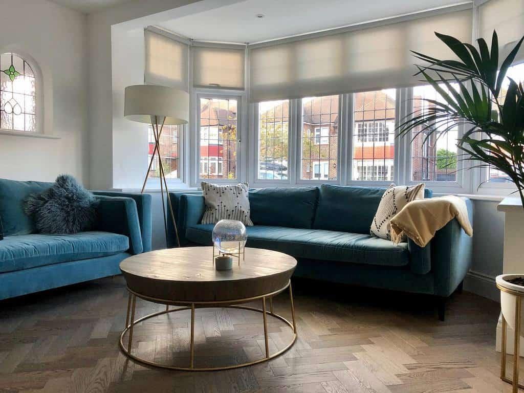 Living Area Bay Window Ideas -that_overton_house