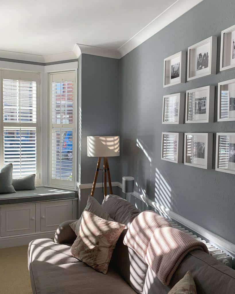 Modern Bay Window Ideas -homeat22_