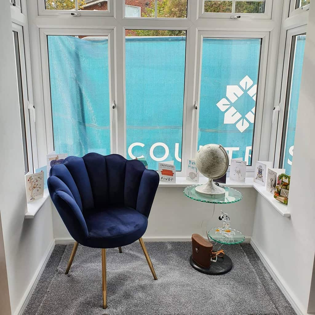 Reading Nook Bay Window Ideas -the.new.ashbourne