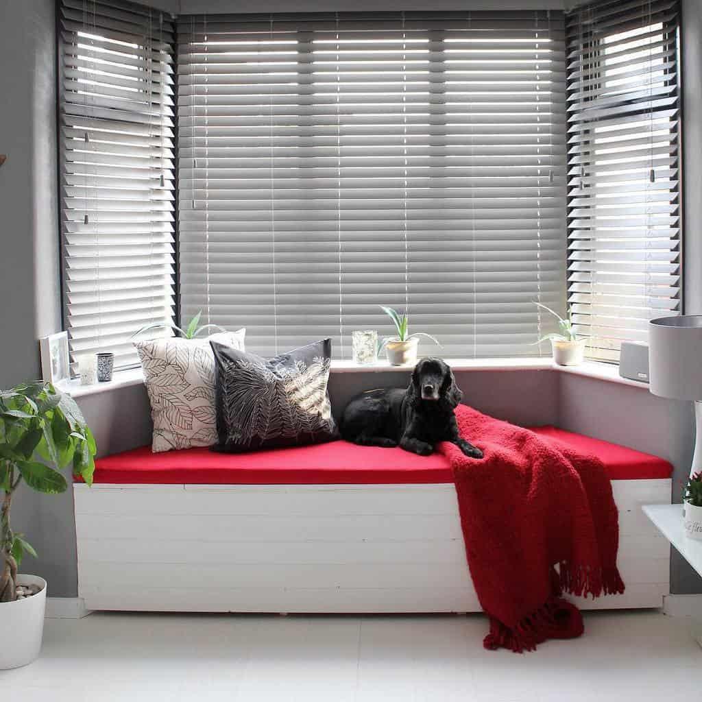 Shutters Bay Window Ideas -cc_designs79