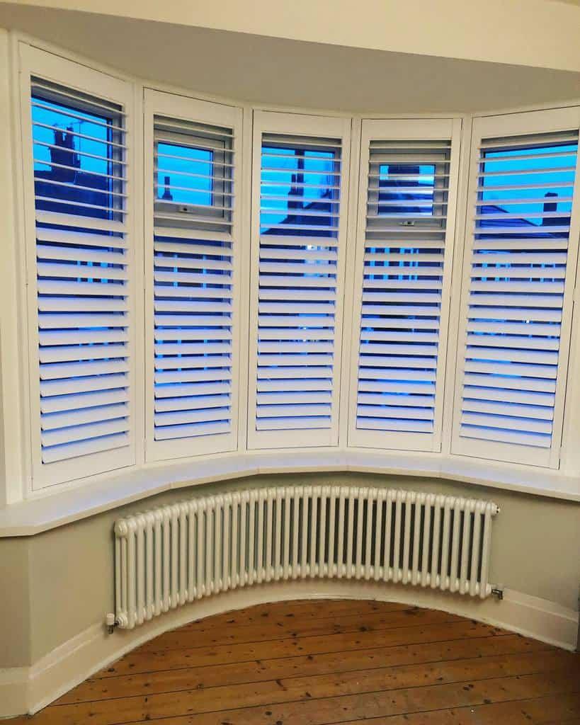 Shutters Bay Window Ideas -keyes.home