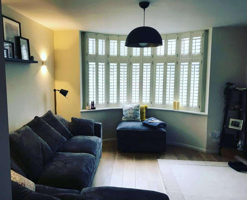 Shutters Bay Window Ideas -t.l_homes
