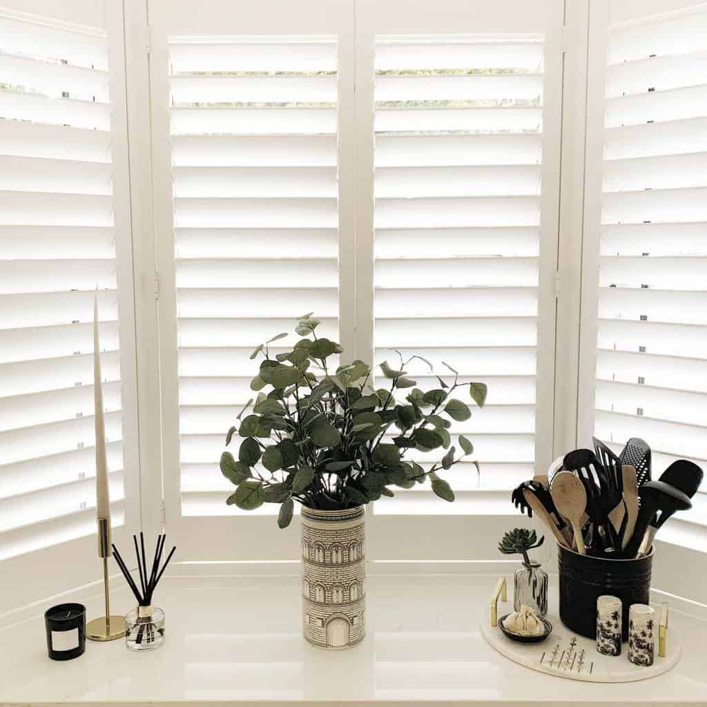 Small Bay Window Ideas -at_home_onthevale