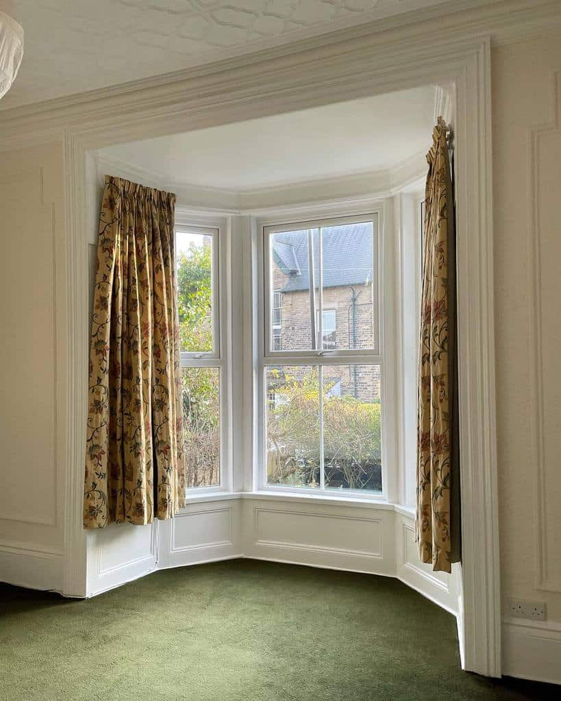 Small Bay Window Ideas -restoringsouthbourne