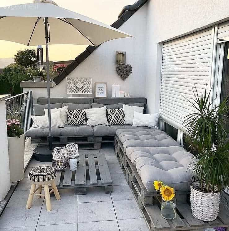 Sofa Pallet Furniture Ideas -design_qore