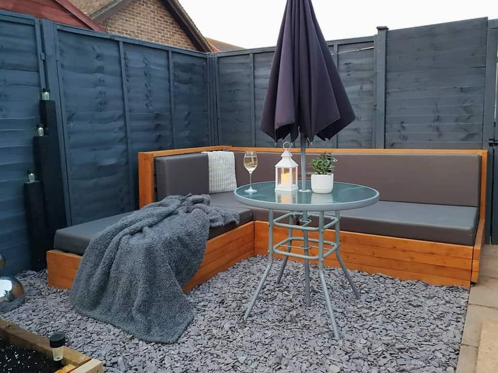 Sofa Pallet Furniture Ideas -inside_150