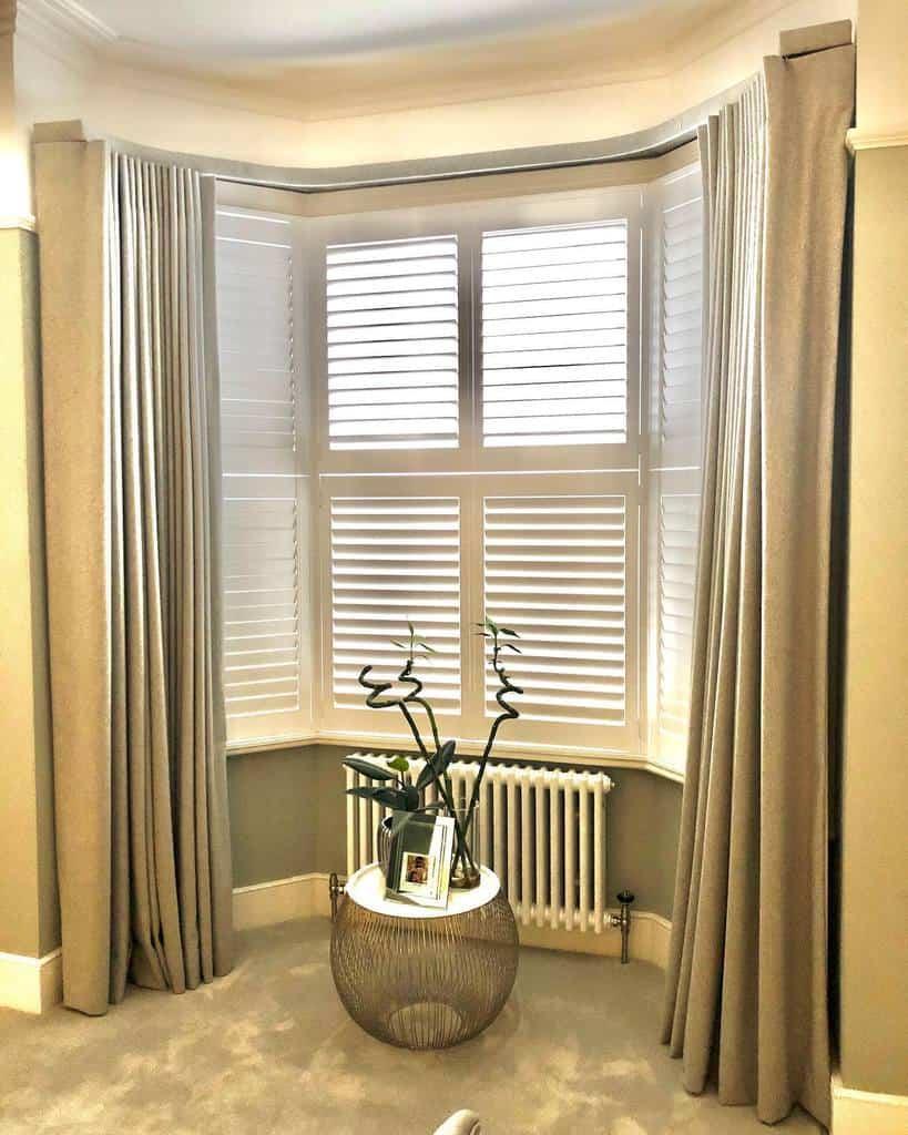Victorian Bay Window Ideas -amyclarkinteriordesign