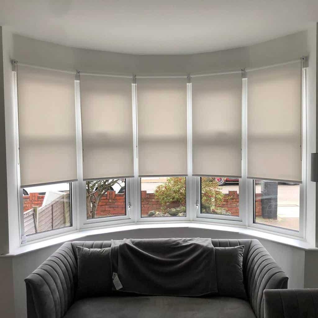 Victorian Bay Window Ideas -kellysblindsuk