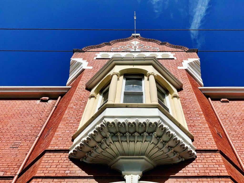 Victorian Bay Window Ideas -oldmoneyarchitecture
