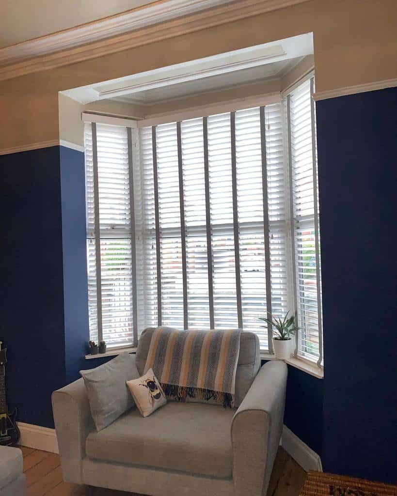Window Seat Bay Window Ideas -113.greenvictoria