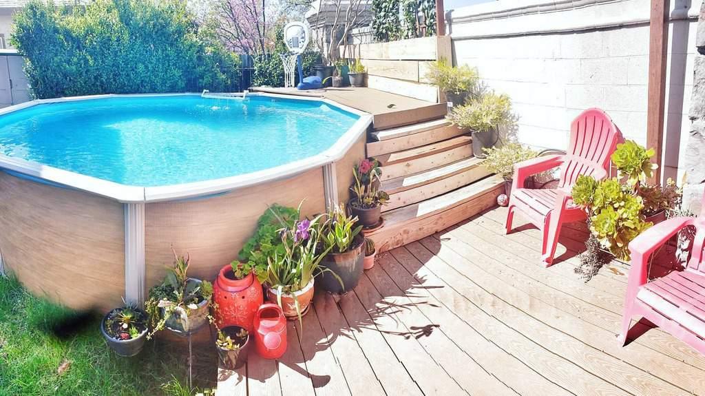 Above Ground Small Pool Ideas -ahleenmedina