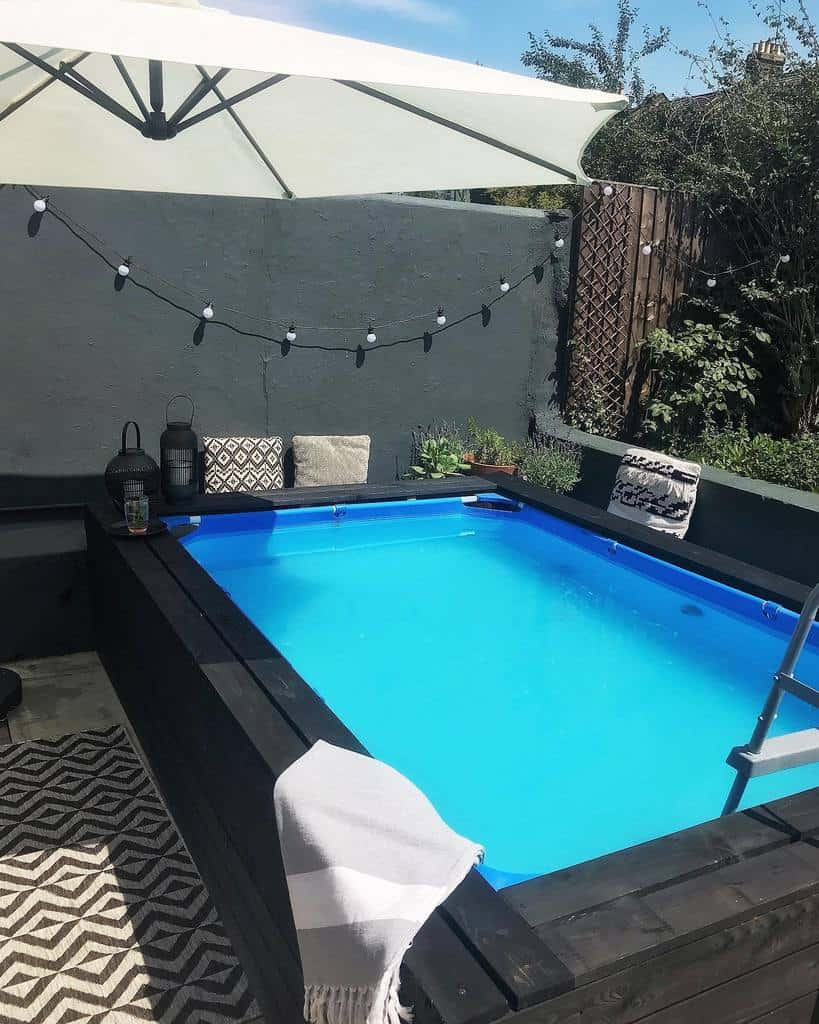 Above Ground Small Pool Ideas -the_head_to_heart_house