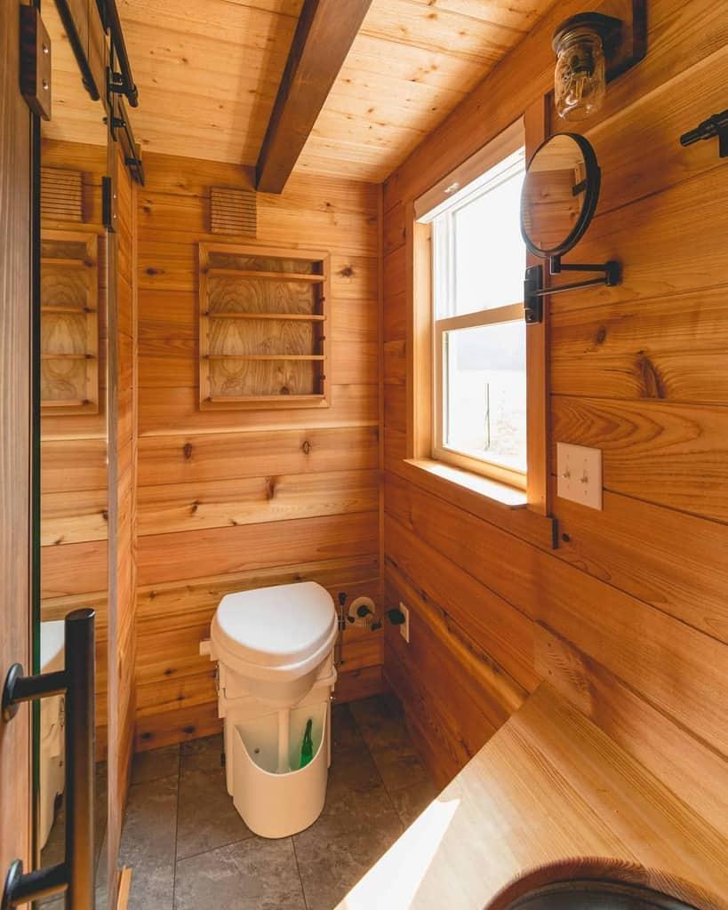 Bathroom Tiny House Ideas -brandon_birds_and_builds
